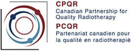 CPQR/PCQR